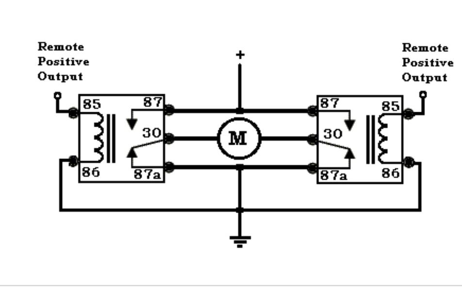 8FF4F094-74C7-4645-B739-42A739669CCC.jpeg