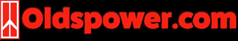 oldspower.com